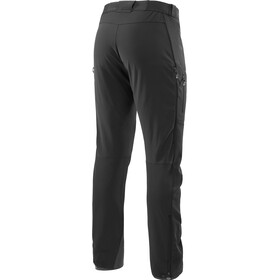 Haglöfs M's Roc Fusion Pants True Black